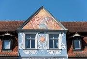 Bamberg-16
